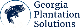Logo - Georgia Plantation Solutions